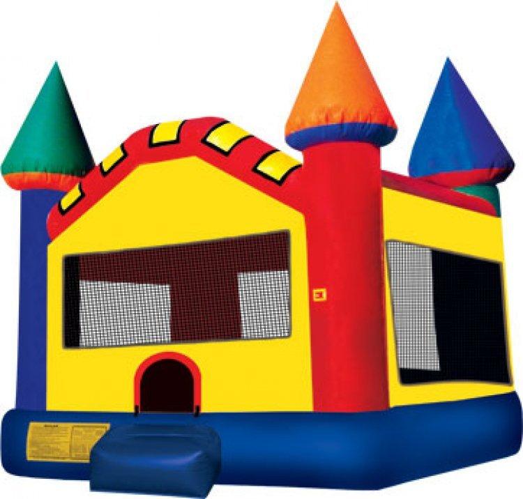 castle 2 bb 343030044 big Castle 2 (large)