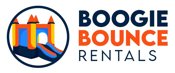 cropped BoogieBounce Logo 01 Extras