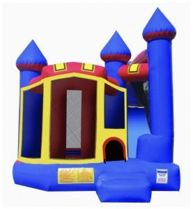 IMG 0189201 1619043508 big Bounce house rentals in Greenfield, IN