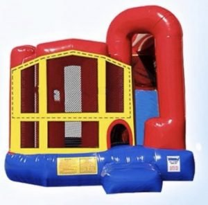 IMG E0176203 1619142401 big Bounce house rentals in Greenfield, IN